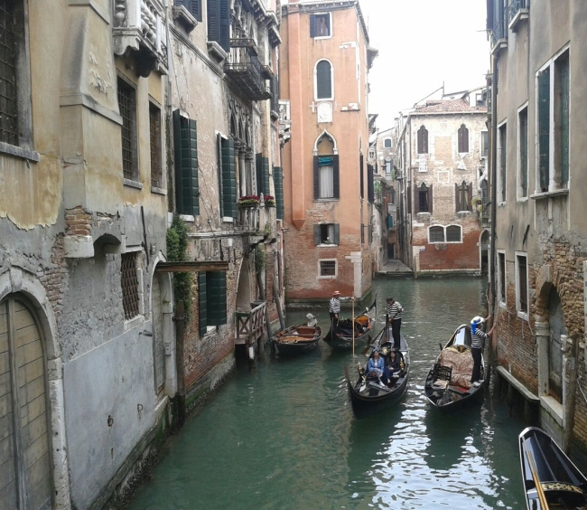 21 - Venezia - 2
