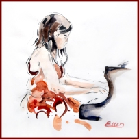 16 - Playing Chopin